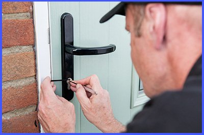 Express Locksmith Store Dallas, TX 972-908-5975